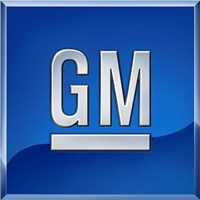 About General Motors